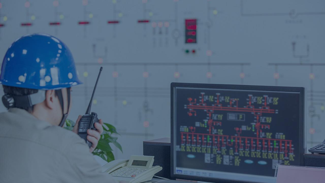 Управление инженерными системами
