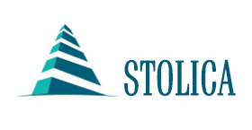 stolica client