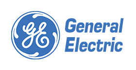 general electric partner