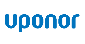 uponor partner